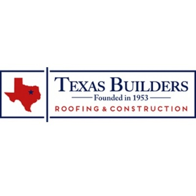 Texas Builders Inc. in Fort Worth, TX 76107 Roofing Contractors