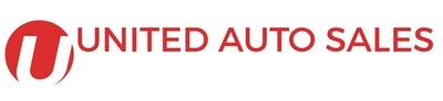 Trucks For Sale in Nashville, TN 37203 Used Car Dealers