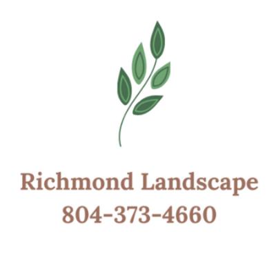 Richmond Landscape Pros in Richmond, VA 23233 Landscaping Equipment & Supplies