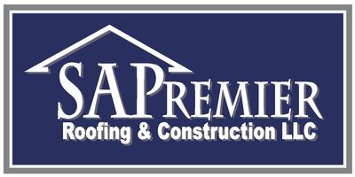 SA Premier Roofing and Construction, LLC in San Antonio, TX 78258 Roofing Contractors