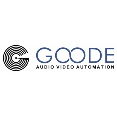 Goode Audio Video Automation in Jacksonville, FL 32225 Home Automation Services