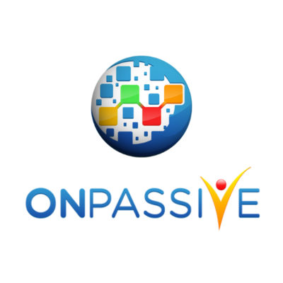 ONPASSIVE | GoFounders in Orlando, FL Marketing Services