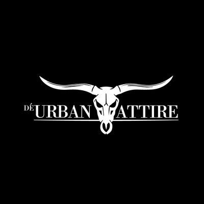 De Urban Attire in Chicago, IL 60659 Leather Apparel