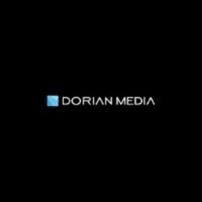 Dorian Media Group in Newport Beach, CA 92660 Internet - Website Design & Development