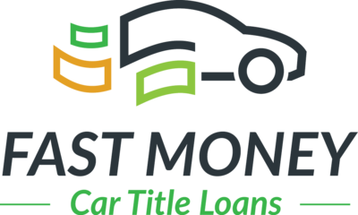 Fast Approval Auto Title Loans in Alexandria, VA 22312 Finance
