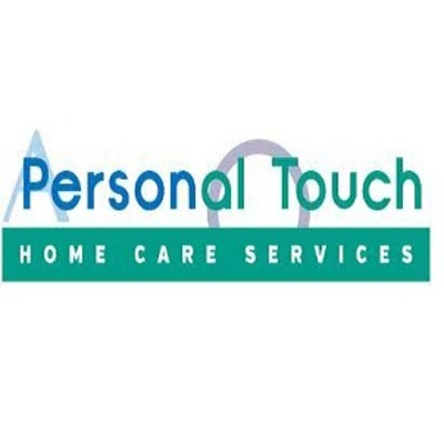 A Personal Touch Home Care Services, LLC in Pittsburgh, PA 15219 Home Health Care Service