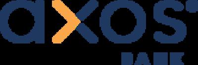 Axos Bank in San Diego, CA 92122 Banking & Finance Equipment