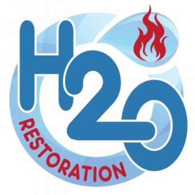 H20 Restoration in Katy, TX 77494 Fire & Water Damage Restoration
