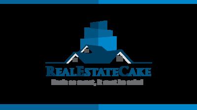 RealEstateCake, Inc. in Montgomery, AL 36124 Real Estate