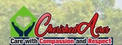 Cherished Acres Adult Family Homes & Assisted Living in Auburn, WA 98092 Health Care Section Adult Family Homes