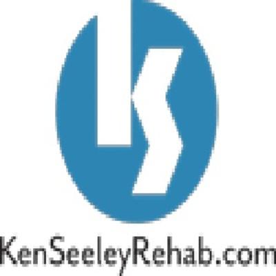 Ken Seeley Rehab in Palm Springs, CA 92262 Rehabilitation Centers