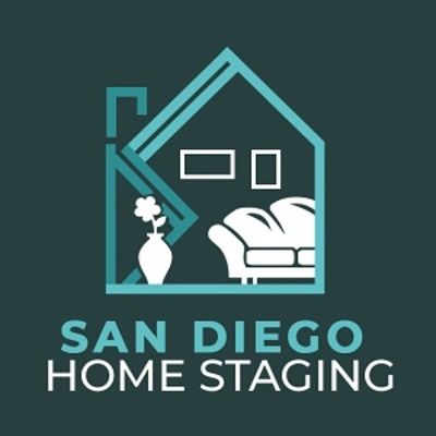 San Diego Home Staging in San Diego, CA 92124 Home Theaters