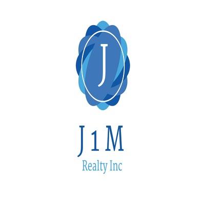 J1M REALTY INC in Williamsburg - Brooklyn, NY Real Estate Brokers