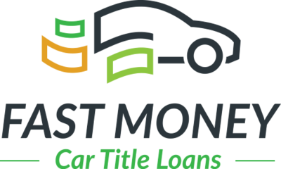 Quick Title Loans in Chattanooga, TN 37404 Financial Services