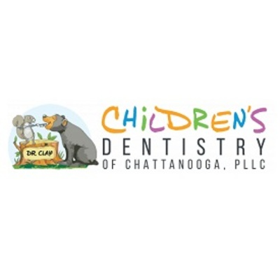 Children's Dentistry of Chattanooga in Chattanooga, TN 37421 Dentists