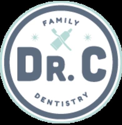 DR. C Family Dentistry in Spokane Valley, WA 99216 Dentists