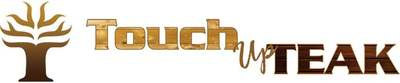 Touch Up Teak LLC. in Pompano Beach, FL 33069 Balsa Wood