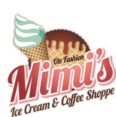 Mimi's Ice Cream & Coffee Shoppe in Nashville, TN 37214 Ice Cream Retail