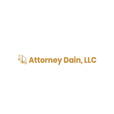 Attorney Dain, LLC in Columbia, SC 29210 Attorneys