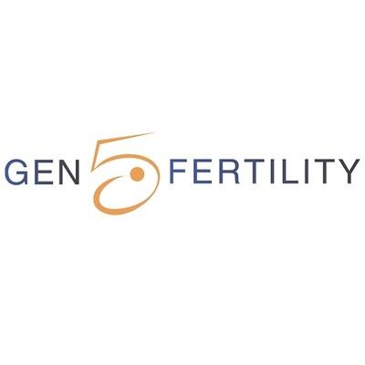 Gen 5 Fertility Center - Samuel Wood MD PhD in San Diego, CA 92121 Physicians & Surgeon Infertility & Fertility
