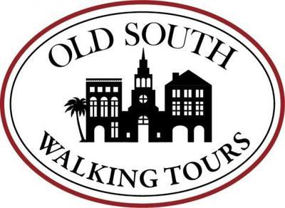 Old South Walking Tours in Charleston, SC 29401 Sightseeing Tours
