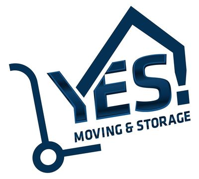 YES! Moving & Storage in Frisco, TX 75034 Moving & Storage Consultants
