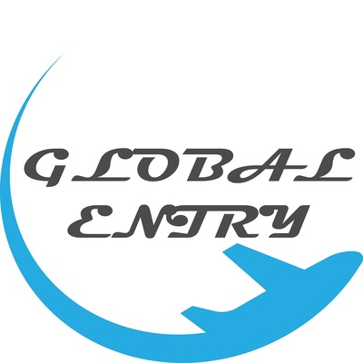 Global Entry Program in Newport Beach, CA Business & Professional Associations
