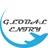 Global Entry Program in Newport Beach, CA 92660 Business & Professional Associations