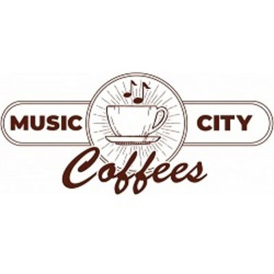 Music City Coffees in Nashville, TN 37214 Coffee Shops