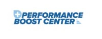 Performance Boost Center in Newport Beach, CA 92663 Clinics & Medical Centers