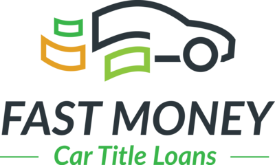 Quick Title Loans in Greenville, SC 29607 Lending Services
