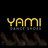 Yami Dance Shoes in CUMMING, GA 30041 Shopping & Shopping Services
