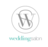 The Wedding Salon - Wedding Inspiration and Bridal Shows in Los Angeles, CA 90013 Wedding & Bridal Services