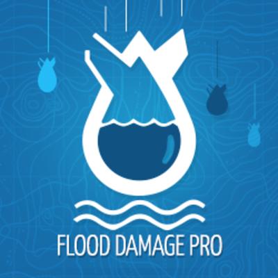 Flood Damage Pro in Washington, DC 20009 Fire & Water Damage Restoration