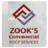 Zook's Commercial Roof Services, LLC in Millersburg, OH 44654 Roofing Decks