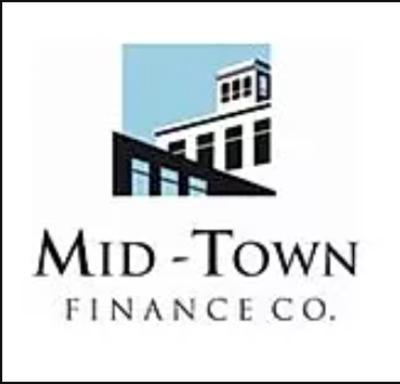 Mid-Town Finance Company in Huntsville, AL 35816 Loans Personal