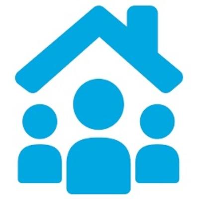 Senior Care Finder in Lincoln, NE 68512 Senior Citizens Centers & Meals