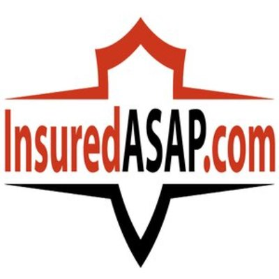 Insured ASAP Insurance Agency in Chicago, IL 60611 Auto Insurance