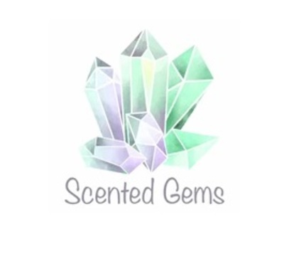 Scented Gems in San Diego, CA 92103 Barber & Beauty Shops