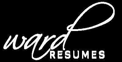 ward resumes in SAN DIEGO, CA 92108 Writers