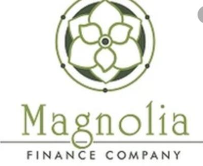 Magnolia Finance Company in Huntsville, AL 35810 Loans Personal