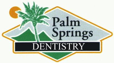 Palm Springs Dentistry in Palm Springs, CA 92262 Dentists