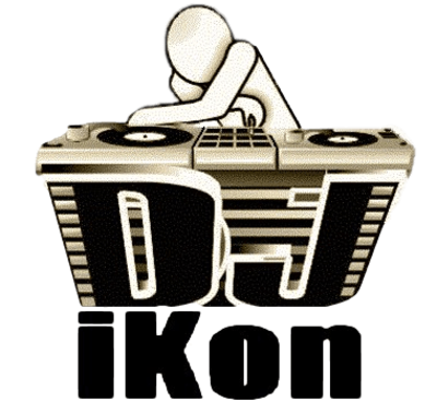 DJ IKON in Nashville, TN 37011 Music