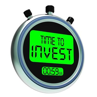 HII Trust Deed Investing Pensacola FL in Pensacola, FL 32507 Investment Bonds