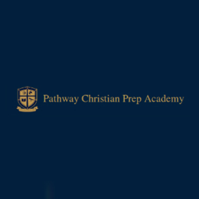 Pathway Christian Prep Academy in Frisco, TX 75034 Private Schools Elementary Schools