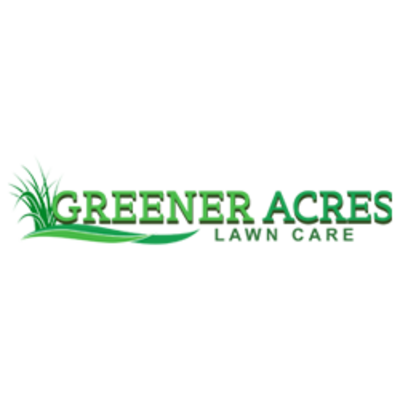 Greener Acres Lawn Care in Tyler, TX 75701 Landscaping
