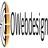 Omaha Web Design Pro in La Vista, NE 68128 Internet Web Site Design