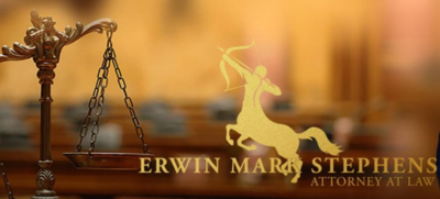 Erwin Mark Stephens Attorney At Law in Decatur, GA 30030 Lawyers - Funding Service