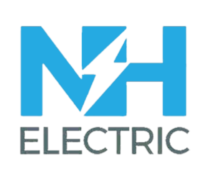 NH Electric in Jacksonville, FL 32246 Green - Electricians