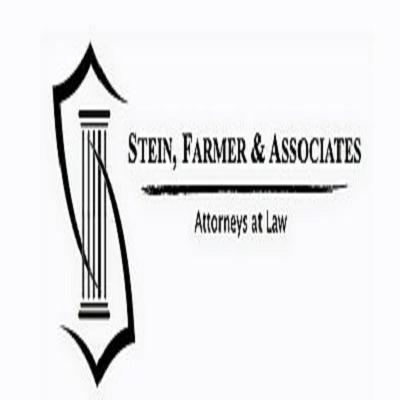 Stein, Farmer & Associates in Oklahoma City, OK 73162 Attorneys